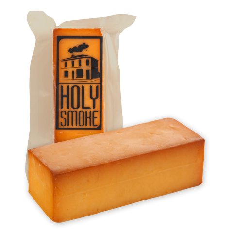 ... Smoked Cheese | Holy Smoke Deli - Online Store - Specialists in Smoked